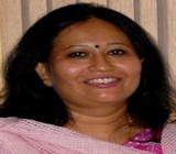 Mrs. Anuja Mathur
