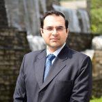 Mr. Tushar Marwaha, MBA
