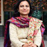 shikhagupta@sscbs.du.ac.in